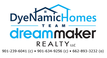DyeNamic Homes Team
